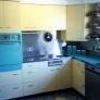 kitchen1-d61b85ea5fbc775d16c66038e095ae9d1c4419f0