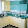 kitchen2-5b4e692041350969c31c0c90e9f805f2e8155fac