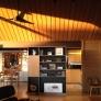 kitchen_from_liv_rm-82c61b9b5d307bcaa39315c9048a903042b41fb1