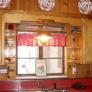 knotty-pine-kitchen-e756a38f06ff34a33a7c1cafd1558171b64f31c9