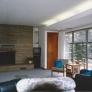living-room-3-30361a11dc4453bc14882cfbefa901c450b61da9