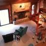 living-room-from-above-4-9985a3c38e6b8532fee3178442077892eab7e866