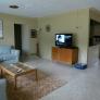 livingroom_2-9f2ab79cc854f744c544b1dd9ce4752a5efee644