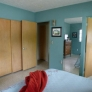 masterbedroom-9688ce63df292eac667d3639bb2795b74dc3c521