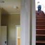 newhouse-stairs-6605b31c3d637b2ccceffc8c56fab14259617783