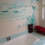 open-house-bath-pic-with-planter-af2dcdc50f23e6fdbfa3797d42e52be94fbebf81