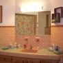 peach-bath-master-bedroom-009-da78efb5d320418f20e5f3acf3fc3bd637b60847