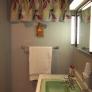 peach-bath-master-bedroom-022-c5bdfbb8afadb2d1bf90b8464706b54a9c143a4e