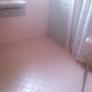 pinktilefloor-a0cfba0ddabaca1060efb7f780925ccb39074f9a