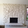 rock-fireplace-floating-hearth-1968-d70a6e41743289eff9d93b731e669660dbb16d2a