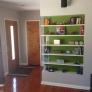 shelves2-c8ccf1b42f422525f4e72b03462346133ab34c58