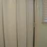 shower-door-23e7c3d0c05cddf1f6c57cb52c3628d24d1fdda9