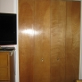 solid-quality-wood-front-door-200-1f4c40bffbb3343fe42c5e0089a643f401653e59