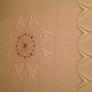 tile-master-bath-4b337001d56623095e86aa856ee5e11f6afb2554
