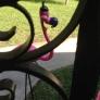 flamingo-mickey-fae646835877168b2a47a4960b0fd451ef93716b