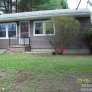 flamingos-front-yard-3b98f6139a47d7cc7e869c3eb828be9737131154
