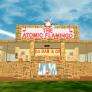 the-atomic-flamingo-cc156dd42cd9f354543f8ac32463136a46380d11
