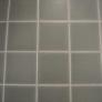 cooks-mid-century-tile