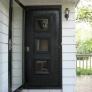 cooks-midcentury-front-door