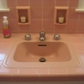 cooks-pink-sink