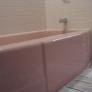 cooks-retro-pink-bathtub