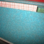 retro-formica-blue-swirls