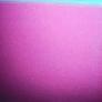 retro-formica-purple