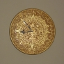 aztec-clock-61002280a5eb718584991ad04d267ca8e8067bb1