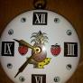 briard-clock-32af25c234038be274e181f336c0c0a1b4b8133d
