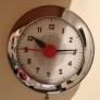 canadian-sentinel-clock-54149da378b0becc8755b9721b42e73d1d3ff9eb