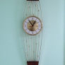 clock-1-8279786c2e81dae5fec960185727b4e205936bde