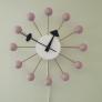 clock-3-86d52d3e2175c6d65b987dc1c1d4330943a98795