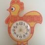 clock-304d7833e570c0ebeda11612165c1a61cf43d08a