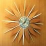 clock-ae8a18a03ebdc36765ed9b6b6f42873a267ca446