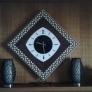 clock-c12005b563dfb40fcc9fc1de99efabf668e7cf17