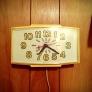 clock-lbe-5b0e61e9a25ff50d2890b0d304c440729ee9e510