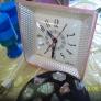 clock1-b035e2c3f5da18d52800073684d471518d4fe158