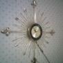 edited-clock-da658e9798e8b8873f2136143c1a1278c893393d