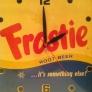 frostie-clock-df26bb2ea5d47bb6c73082c3a11cd56a8187dbd5