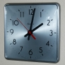 mid-century-industrial-clock-87e075dc8c4389b3343e929393c8823cb44e7773
