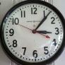 mr-clock-6b12d1b00d0650d85776428cb6c0aad54088a95b
