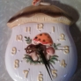 mushroom-clock-laundry-room-7f4e4957794b95ff880bf5b9e3e31d0e50101f3b