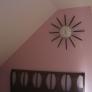 new-house-vintage-things-006-50ced9173e850d7421ec5f14a89e8495e2001b09
