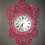 pink-clock-49c23c01abcfffa8d6675987202dd406813bd001