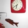 red-clock-672ba784dbd9949c5efe462f6f35bd431861d80f