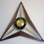 sears-triangle-f61b36f7bcfbf54ad4b81d0754741ce388622bf2