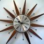 starburst-clock-2ccbe0fdba97030e5fdd1487e98d34fd91287167