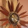 starburst-clock-d4f49f4faf9cd325f43f641d65a95438fae2bc3d