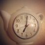 tea-clock-77b0aa8e6981458a26bd6e13e172f58f6c6d1ff4
