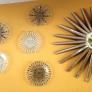 vintage-clock-and-higgins-plates-f5fe8041ef1332a6c4c7ec2db26f0df6cd546c60